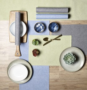 30-off-NEW-Domain-Placemat on sale