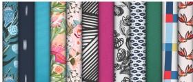 All-Canvas-Fabrics on sale