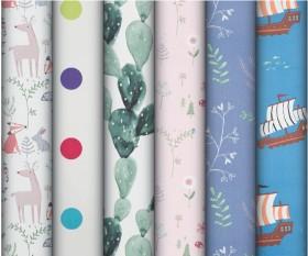 30-off-Kids-Fabrics on sale