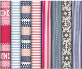 30-off-Hasina-Ticking-Stripe-Fabrics on sale