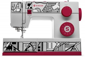 NEW-Singer-Heavy-Duty-Cosplay-Sewing-Machine on sale