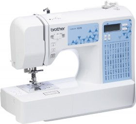 Brother-FS70-Sewing-Machine on sale