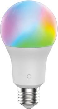 Cygnett-Smart-Bulb-Full-Colour-9W-E27 on sale