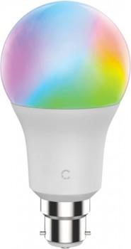 Cygnett-Smart-Bulb-Full-Colour-9W-B22 on sale