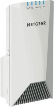 Netgear-AC2200-NightHawk-X4S-Plug-Range-Extender on sale