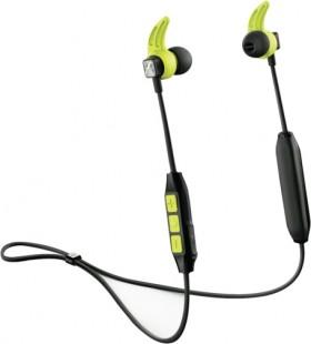 Sennheiser-CX-Sport-Wireless-In-Ear-Headphones on sale