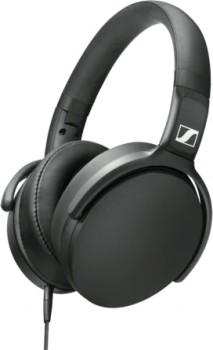 Sennheiser-HD400S-Over-Ear-Headphones on sale