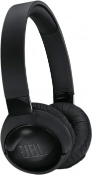 JBL-Tune600-Noise-Cancelling-Wireless-Headphones on sale