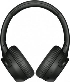 Sony-Extra-Bass-On-Ear-Wireless-Headphones on sale