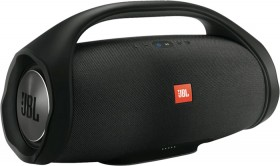 JBL-Boombox-Portable-Bluetooth-Speaker on sale