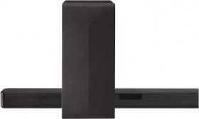 LG-2.1Ch-400W-Soundbar on sale