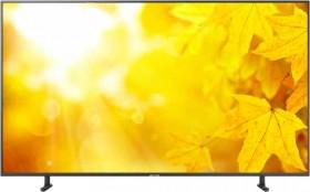 Samsung-65-RU8000-4K-UHD-Smart-LED-TV on sale