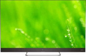 TCL-65-X7-4K-Android-UHD-QLED-TV on sale