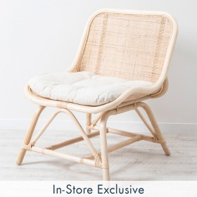 Shiloh-Chair-by-M.U.S.E on sale
