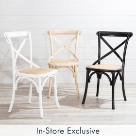 Bentwood-Cross-Back-Chair-by-M.U.S.E on sale