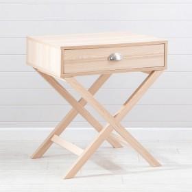 Brandy-Side-Table-by-Habitat on sale