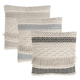 Amala-Square-Cushion-by-M.U.S.E on sale