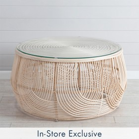 Flower-Coffee-Table-by-M.U.S.E on sale