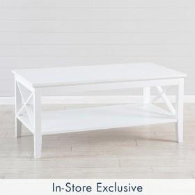 Cross-Side-Coffee-Table-by-Habitat on sale