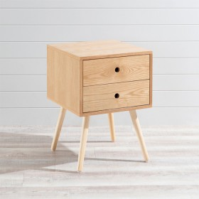 Kent-Natural-Bedside-Table-by-Aspire on sale