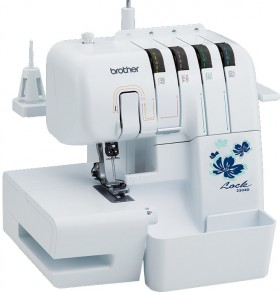 Brother-2504D-Sewing-Machine on sale
