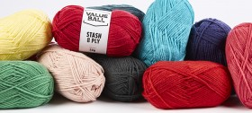 Value-Ball-Stash-Yarn-8ply-50g on sale