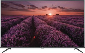TCL-50-P8M-UHD-Android-LED-TV on sale
