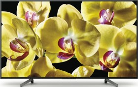Sony-43-X8000G-4K-UHD-Android-LED-TV on sale