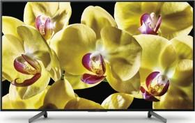 Sony-43-X8000G-4K-UHD-Smart-LED-TV on sale
