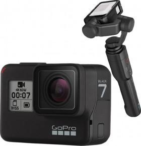 GoPro-HERO7-with-Karma-Grip on sale