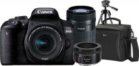 Canon-EOS-800D-Creative-Kit on sale