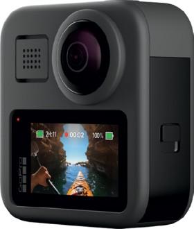GoPro-Hero-Max on sale