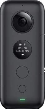 Insta360-One-X-Action-Cam on sale