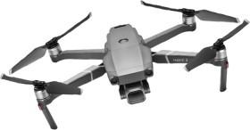 DJI-Mavic-2-Pro-Drone-with-Hasselblad-Camera on sale
