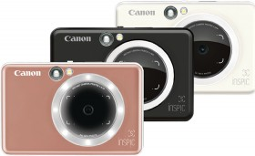 Canon-Inspic-S-Instant-Camera on sale