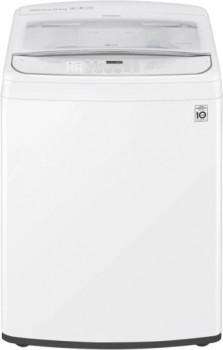 LG-14kg-Top-Load-Washer on sale