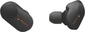 Sony-Noise-Cancelling-Wireless-Headphones on sale