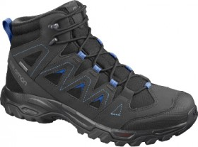 Salomon-Mens-Lyngen-Gore-Tex-Mid-Hiker on sale
