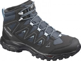 Salomon-Womens-Lyngen-Gore-Tex-Mid-Hikers on sale