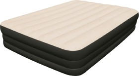 Spinifex-Dreamline-Double-High-Queen-Airbed on sale