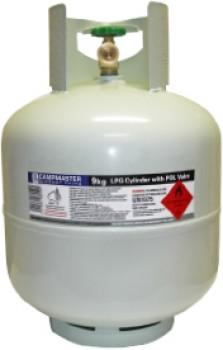9kg-Gas-Bottle-Refills on sale