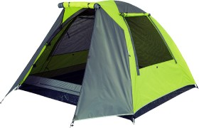 Spinifex-Lucinda-4-Person-Tent on sale