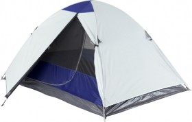 Spinifex-Premium-Conway-2-Person-Tent on sale
