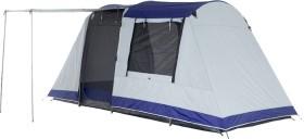 Spinifex-Premium-Laguna-6-Person-Tent on sale