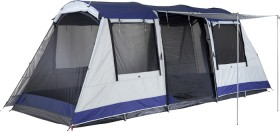 Spinifex-Premium-Esperence-10-Person-Tent on sale