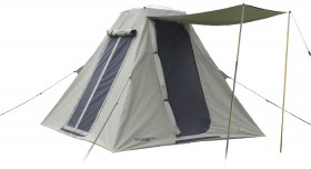 Dune-4WD-Kimberley-9-4-Person-Tent on sale