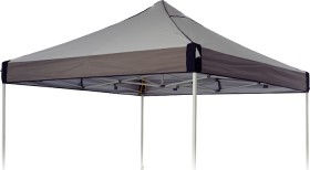 Dune-4WD-Ultimate-Deluxe-3x3m-Gazebo on sale