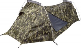 Dune-4WD-Sentry-Bivy on sale