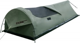 Dune-4WD-Boundary-Swag on sale