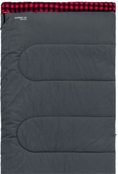 NEW-Coleman-Pilbara-C0-Sleeping-Bag on sale